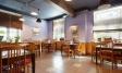 Рестораны и кафе гостиницы «Ярославская»